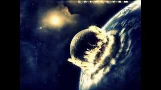 Requiem For A Dream 2012 Remix