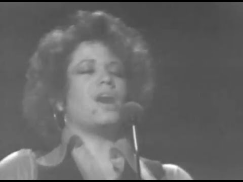 Janis Ian - Full Concert - 04/18/76 - Capitol Theatre (OFFICIAL)