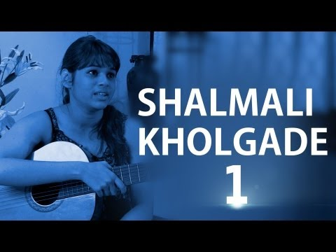 shalmali-kholgade-ii-sings-'valerie'-as-a-tribute-to-amy-winehouse-|-the-mj-show