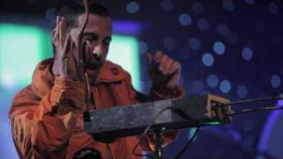 Man or Astro-man? - Principles Unknown (Live at the Triple Door)