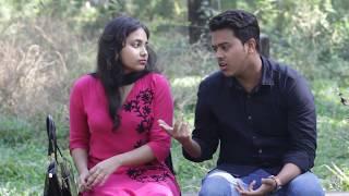 31st Night Special Shortfilm | She & Me | Bangla new shortfilm