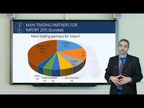Fundamentals of European Product Legislation & CE Marking