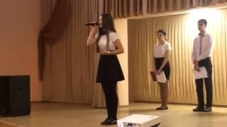 Военные песни - Журавли
