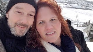 Pen-Pals Fall In Love With Each Other After 32 Years