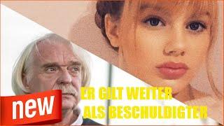 Hot Vermisste Rebecca Er Gilt Weiter Als Beschuldigter Eine Dritte Verhaftung Des Schwagers Ist