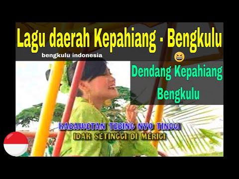malay-songs---bengkulu-region---kendah-kepahiang