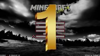 Топ 5 читов для Minecraft 1 8 Самые жёсткие читы(, 2016-12-10T07:28:09.000Z)