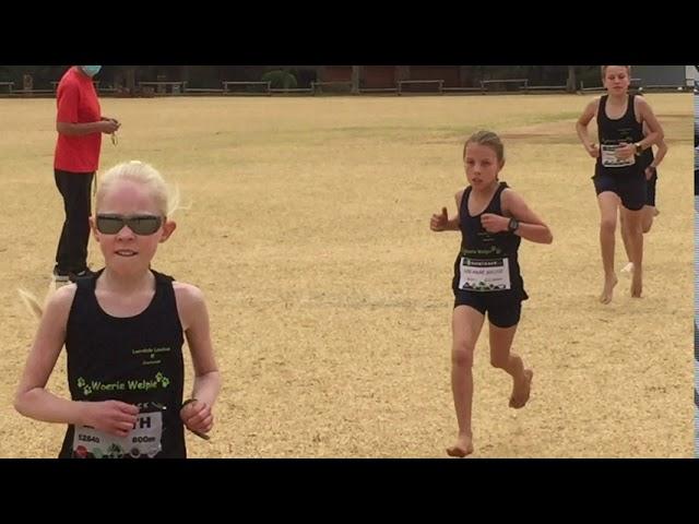 #VSA2020/Girls11/Lee-HanéMienie/800m/2:47