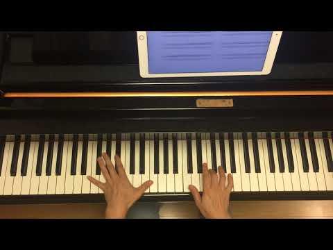 日向坂46「ドレミソラシド」楽譜とアレンジ動画