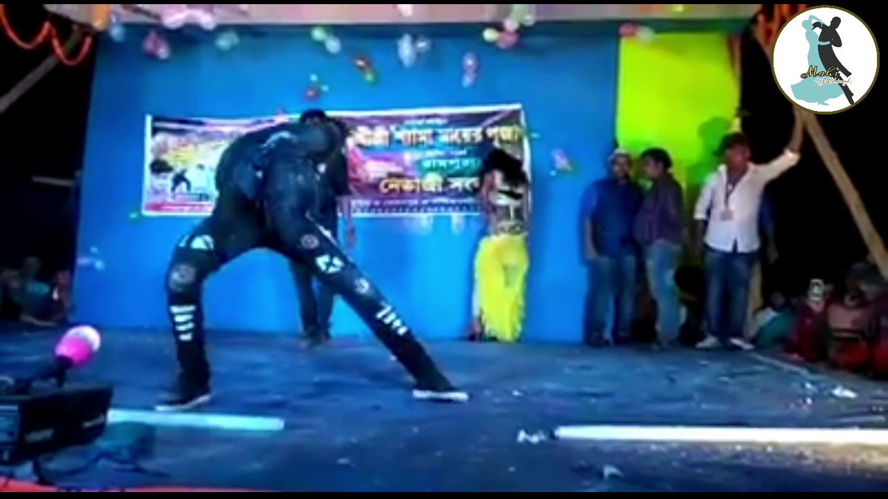Ram jaane song 2020|latest dance step| mahi entertainment office| mobile number:-8927229025