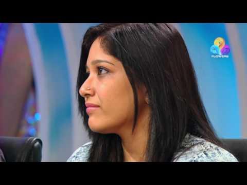 Sreekandan Nair Show – ഞാനും ഞാനുമെന്റെ ചെറുപ്പവും – Ep# 66