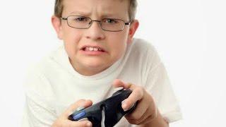 Опасные игрушки для детей: обзор 10 самых вредных игрушек, видео