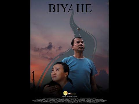 BIYAHE   Pampanga