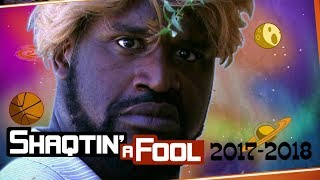 Shaqtin' A Fool 2017-2018 Season: All Episodes