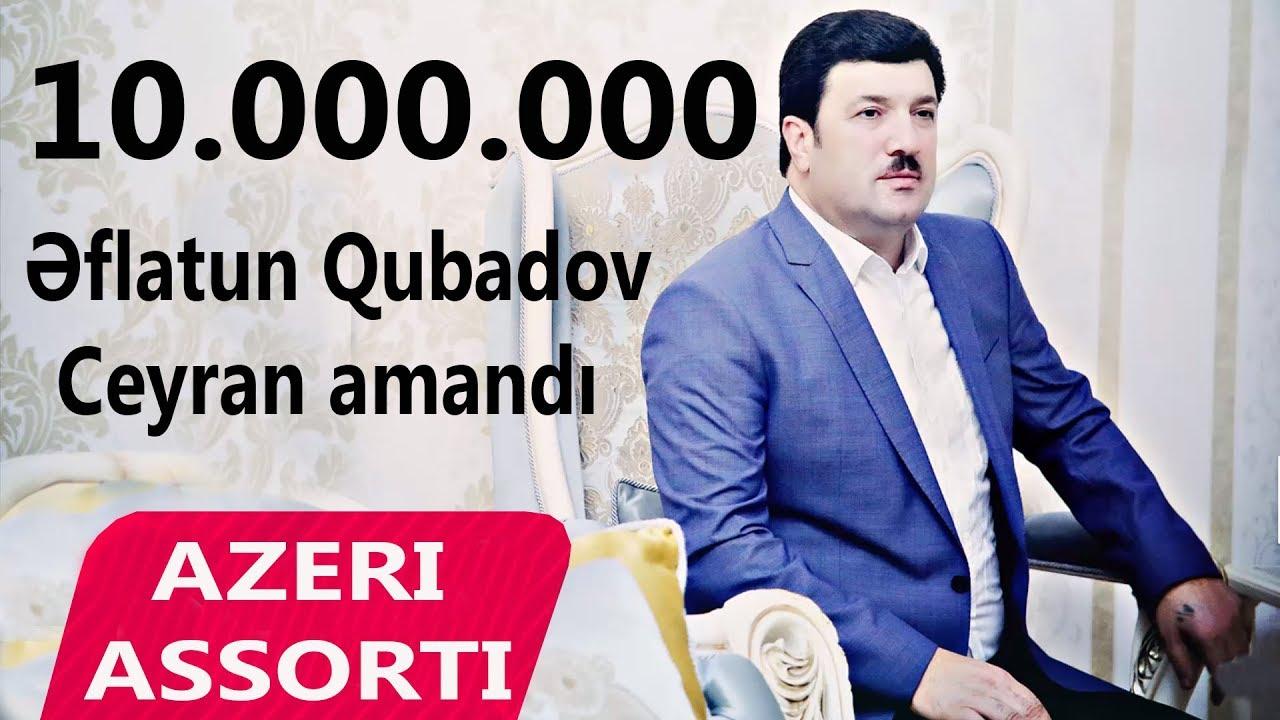 azerbaycan sen mahnilari 2017 mp3 скачать бесплатно