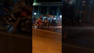 Video Drag liar bumiayu ninja merah menang download MP3, 3GP, MP4, WEBM, AVI, FLV Oktober 2018