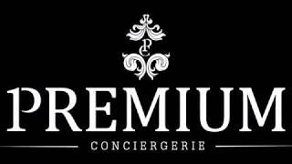 Premium Conciergerie - Label Entreprise - Europe1