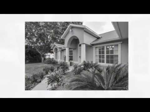4405 Citrus Boulevard, Cocoa, Florida 32926