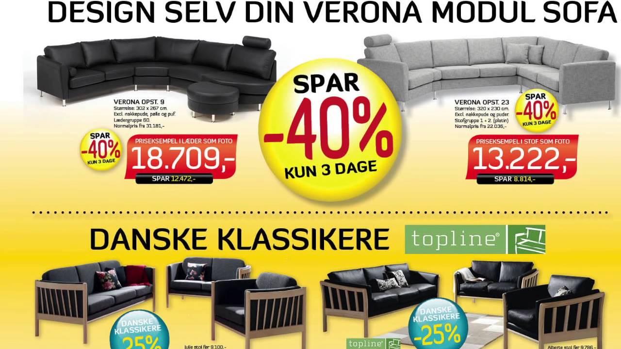 danbo møbler DANBO MØBLER Viby, open by night   YouTube danbo møbler