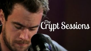 Pete Lawrie - How Could I Complain? // The Crypt Sessions