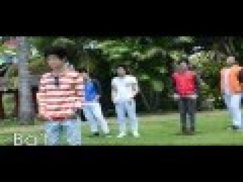 Hello I Love You - Chicser (Lyric Video)