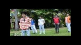 Repeat youtube video Hello I Love You - Chicser (Lyric Video)