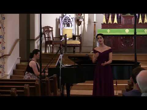 Concert of Azerbaijani musicians in Sacramento, CA