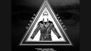 Daddy Yankee - La Despedida + Letra ...