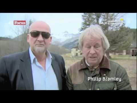 strage del volo Germanwings (Documentario)