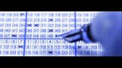 7-lotto.eu, Das Unternehmen welches Ihnen ermöglich, Geld zu verdienen