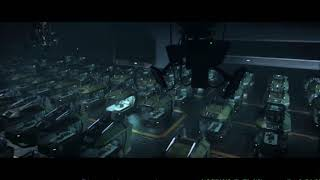 Xenia dx12 xbox 360 pirates of the caribbean at worldâs end gameplay