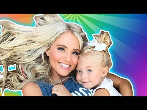 Savannah LaBrant – 5 Things You Should Know About Savannah (Soutas)