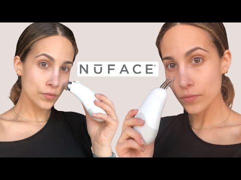 nuface-one-year-review:-does-it-work?-is-it-worth-it?