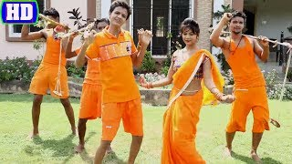 free mp3 songs download - Bate mani ke kami ae dhaniya bhola tang