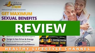 🔴 virility ex. start your free trial: http://www.lnk123.com/sh12lp products for beauty and health. click here: http://good-health.tilda.ws ▰▰▰▰▰▰▰▰▰▰▰▰▰▰▰▰...
