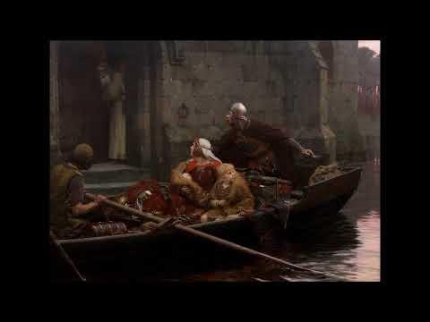"Giacomo Puccini ""Turandot"" Zubin Mehta"