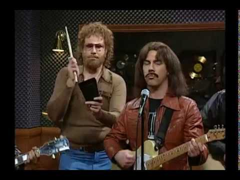 SNL Best of Will Ferrell