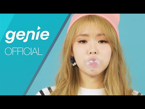 김그림 Kim Greem - Butterfly (feat. 캔들) Official M/V