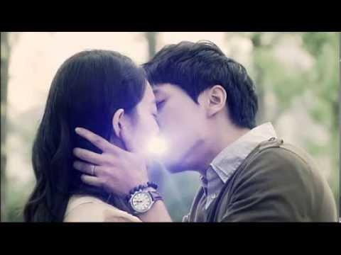 Lee Seung Gi Hope Concert MGIG SP
