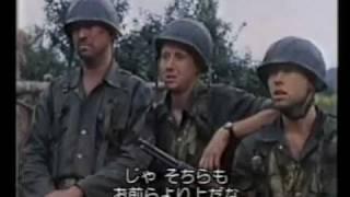 実話を基にした映画「38度線」 朝鮮戦争時の従軍慰安婦(売春婦)