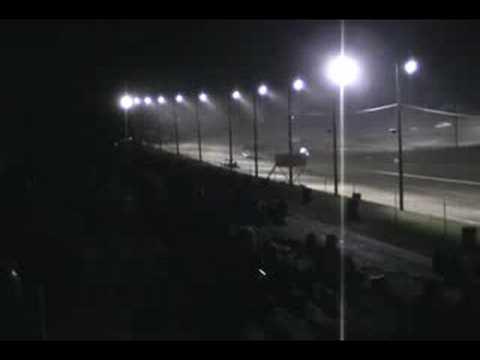 Thunderhill Speedway-Sept. 14th.-Highlights-Video