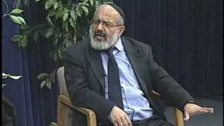 Rabbi BenZion Bar-Ami on TAPED WITH RABBI DOUG