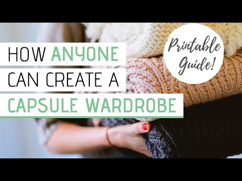 how-to-create-a-capsule-wardrobe-easily-»-simple-step-by-step-process