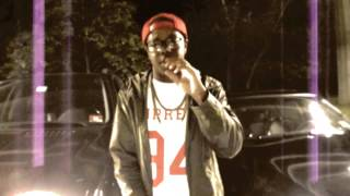 FUEGO - 7 MISSED CALLS FEAT. UNC  PROD.BY RELOAD BEATZ | SHOT BY KELLZ @MCSWAGMORE
