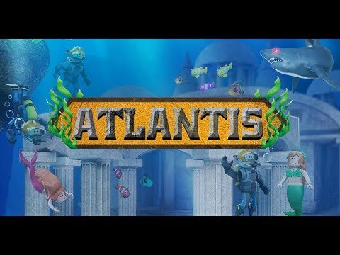 how to get the Atlantean Tiara and the Atlantean Pauldrons