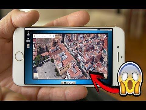 ثبت kali linux على هاتفك واعرف عنوان منزل أي شخص بسهولة وأدوات اختراق خطير أخرى ! فاجئ أصدقاءك