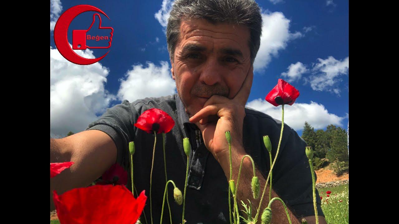 Kur`anı kerim - Enfâl Suresi 26-33. Ayetleri - Mustafa Taşkaya Göynem Merkez Camii - 1984