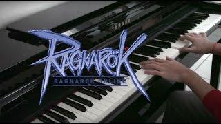 Ragnarok Online OST - Gonryun