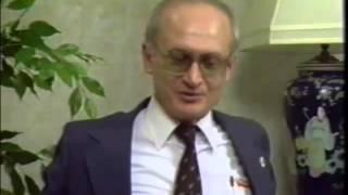 Soviet KGB defector & Communist propaganda expert, predicts Obama's gameplan almost 30 years ago