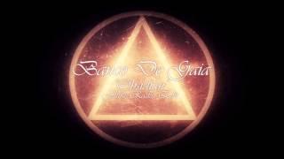 Banco De Gaia - Obsidian (Fluke Radio Edit)